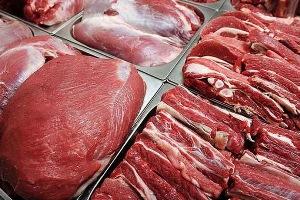 عرضه گوشت 70 هزار تومانی از فردا آغاز میشود