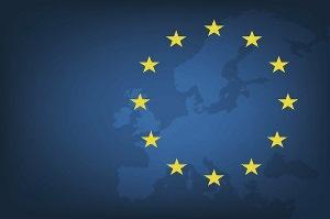 بیانیه پارلمان اروپا علیه وضعیت حقوق بشر در ایران