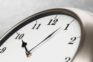 احتمال شناور شدن ساعات کار ادارات در دو نوبت