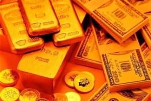 قیمت طلا، قیمت دلار، قیمت سکه و قیمت ارز امروز 98/12/10