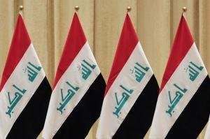 احتمال تشکیل دولت موقت در عراق