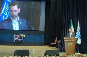 نظر جالب وزیر ارتباطات درباره اینترنت ملی