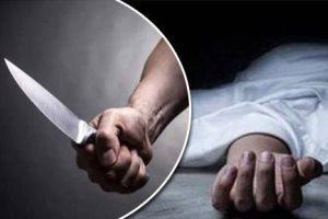 قتل عام خونین یک خانواده در بناب