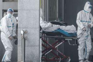 جدیدترین آمار قربانیان ویروس کرونا؛ 41 نفر