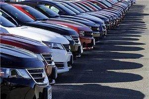 ترخیص پنج هزار خودرو از گمرک تا سه ماه آینده