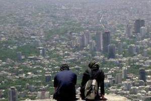 انتقاد از شیوع ازدواج سفید با زن های مطلقه