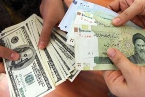 وعده تازه بانک مرکزی برای کاهش نرخ دلار