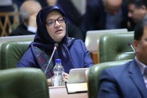 ادعای ابتلای 15هزار نفر به کرونا در ایران