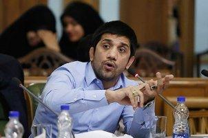 تایید صلاحیت علیرضا دبیر برای انتخابات فدراسیون کشتی