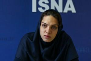نقطه ضعف تیم ملی والیبال بانوان ایران!