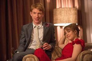 فیلم های عاشقانه برای یک شب رمانتیک + عکس