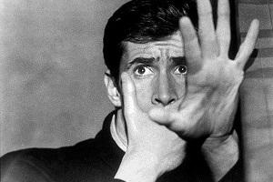 بهترین فیلم های ترسناک تاریخ سینما: از جن گیر تا روانی + عکس
