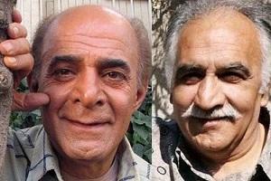سیروس گرجستانی، هم خانه منوچهر حامدی می شود + جزئیات مراسم تشییع