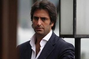 خواننده محبوب ترک در سریال ایرانی بازی می کند