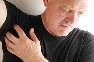 هشدارهای سلامتی که زیر بغل شما می دهد