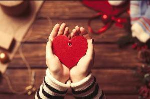 5 روش عاشق کردن کسی که دوستش دارید