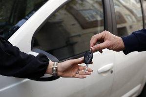 ضوابط ده گانه برای ثبت نام در طرح فروش خودرو