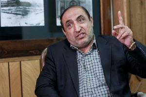 فرماندار تهران: نگران عادی شدن کرونا هستیم