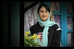 جزئیات تازه از قتل رومینا اشرفی به دست پدرش