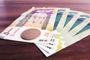 نماینده سنقر: ارزش یارانه مردم، دو دلار شده