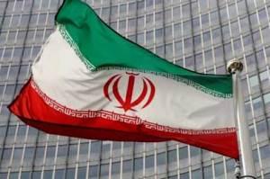 مخالفت فرانسه، آلمان و انگلیس با تحریم ایران