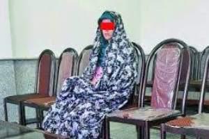 تحقیقات از 2 زن به اتهام قتل فرزندان