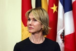 نامه آمریکا به شورای امنیت علیه ایران