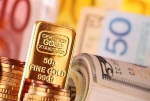 قیمت طلا، قیمت دلار، قیمت سکه و قیمت ارز 30 دی 99