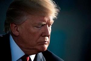 استیضاح ترامپ امروز به دست سنا میرسد