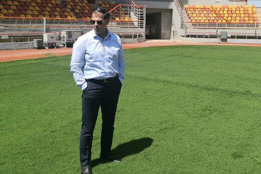 افشاگری جنجالی علیه بازیکنان کرونایی استقلال