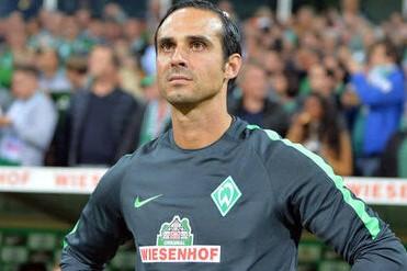 درخواست مالی غیرمنتظره الکس نوری از فدراسیون فوتبال