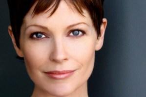 بازیگر و مدل زن آمریکایی خودکشی کرد
