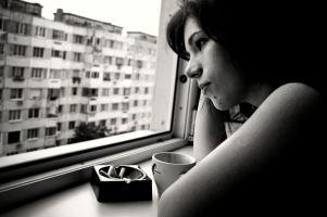 عجیب اما واقعی دختری که هر 24 ساعت حافظه اش پاک می شود! عکس