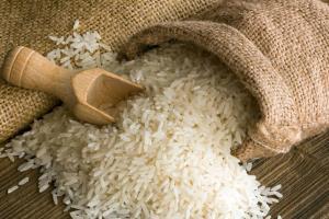 برنج از منظر طب سنتی, سرد یا گرم؟ خشک یا تر؟