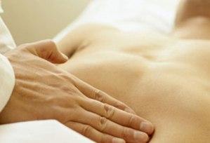 برای درمان سنگ صفرا بهترین راه جراحی نیست