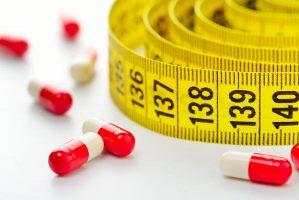 طرز تهیه قرص لاغری خانگی برای کاهش وزن
