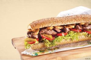 8 نکته مهم در پخت گوشت گوساله