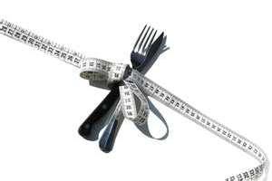 5 راهکار موثر و سریع برای لاغری