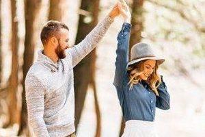 5 زبان عشق که هر زن و شوهری باید بداند!