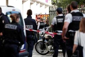 تیراندازی و گروگانگیری داعش در جنوب فرانسه/به روزرسانی می شود