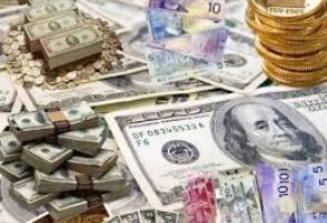 قیمت سکه، طلا و ارز در بازار امروز جمعه 3 فروردین ماه 97