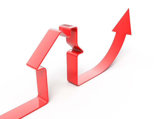 تأثیر تحولات ارزی اخیر بر بازار مسکن چگونه بود؟