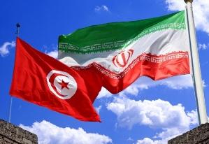 باخت پر از درس تیم ملی فوتبال ایران مقابل تونس
