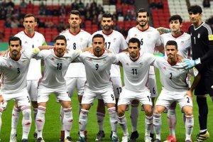 داورها سر تیم ملی فوتبال ایران را هم می بُرند!