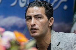 حمله دروازه بان سابق استقلال به مدیریت و هیئت مدیره این باشگاه
