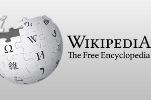 15 واقعیت کمتر شنیده شده درباره ویکی پدیا