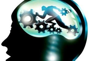 تاثیر ورزش بر مغز، میتواند مانع پرخوری شود