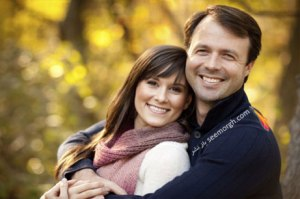 7 نکته ای که مردان دوست دارند همسرشان در مورد آنها بدانند!!