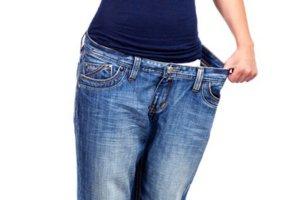 روشهای کوچک کردن شکم در خانه