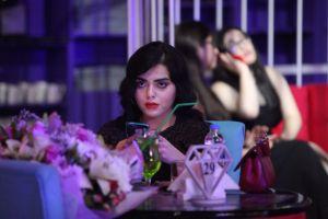 افتتاح رستورانی مخصوص زنان با حجاب و بی حجاب در عراق! عکس